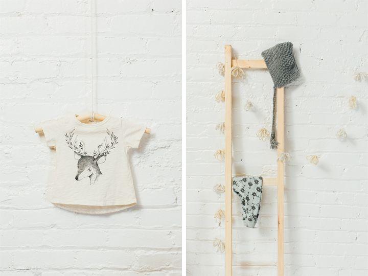 Kelli Murray | Art | Design | Style Kelli Murray