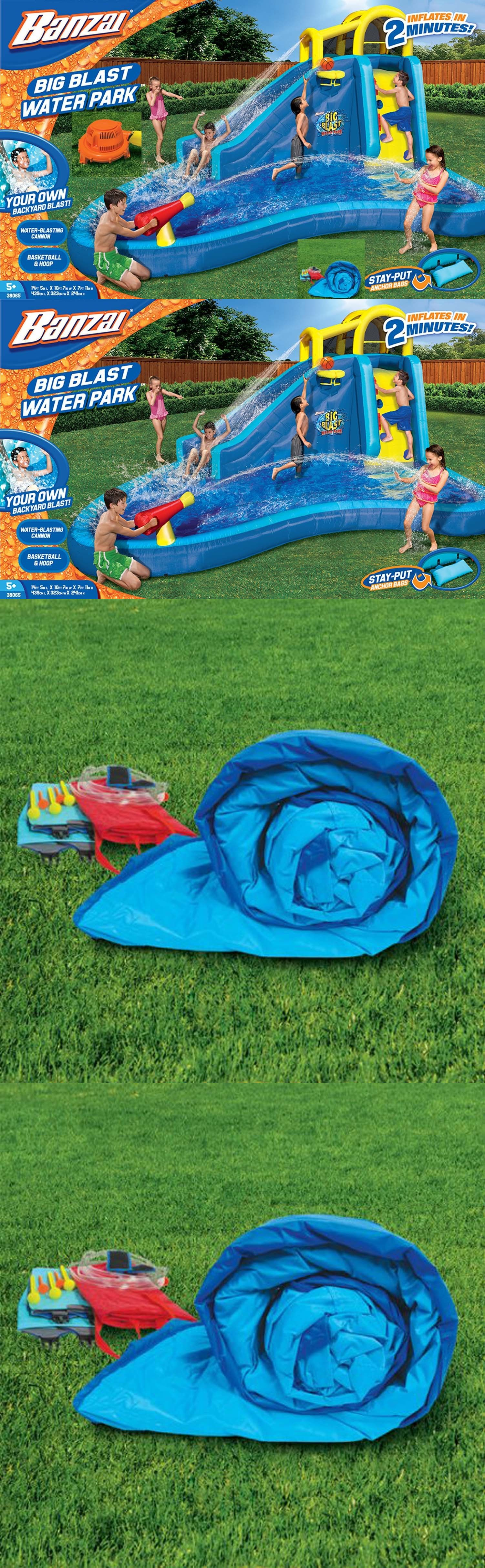 water slides 145992 inflatable water slide pool bounce house wall