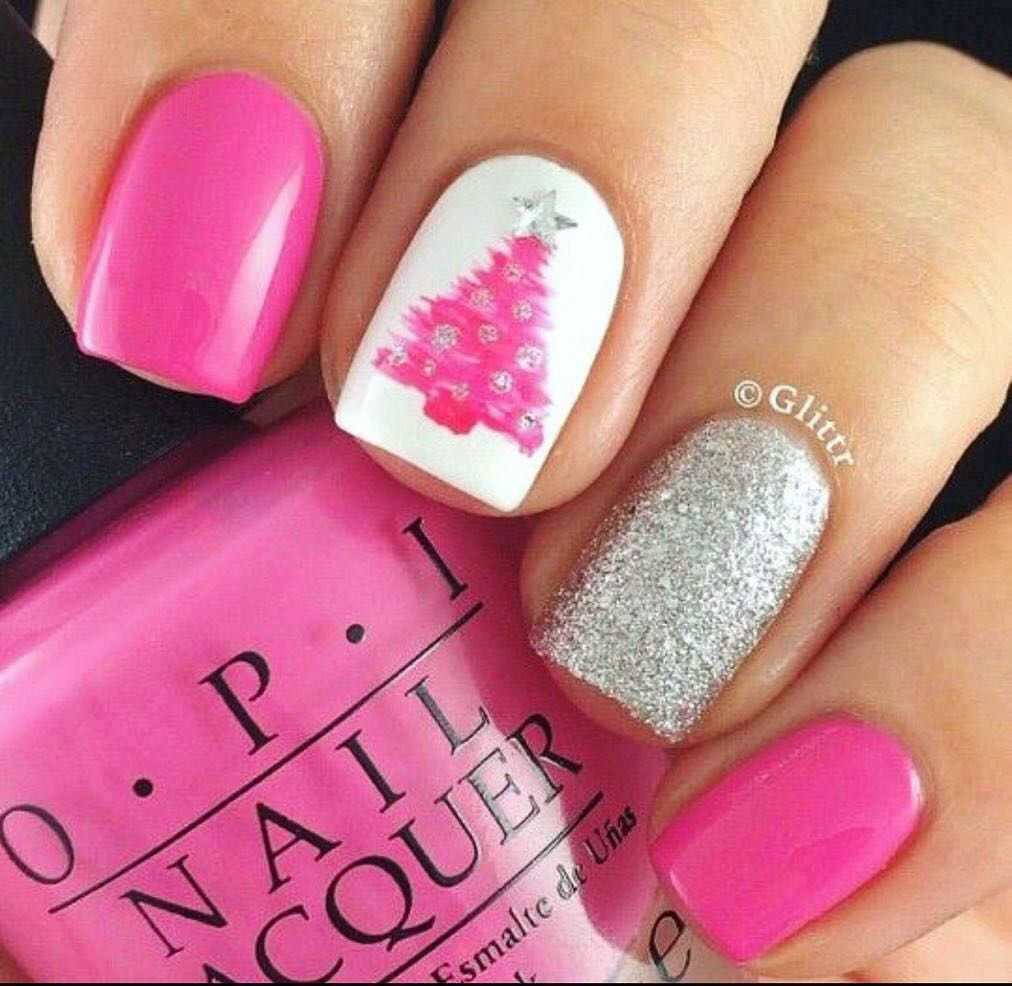 Were dreaming of a PINK Christmas with these festive & fun holiday ...