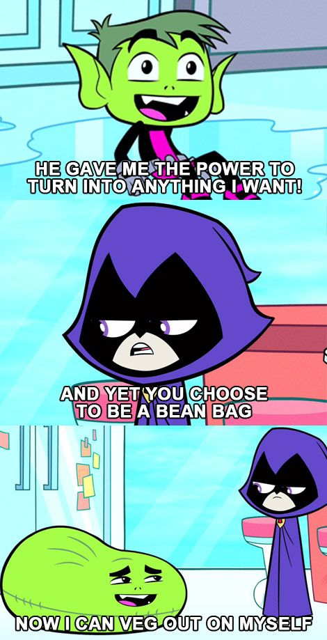 Adventure Time Memes Lumpy Space Princess