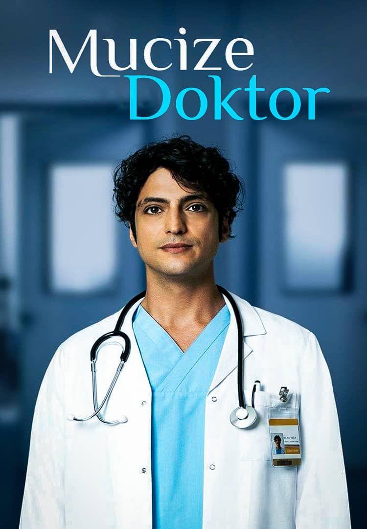 مسلسل الطبيب المعجزة الحلقة 1 مدبلج In 2021 Doctor Lab Coat