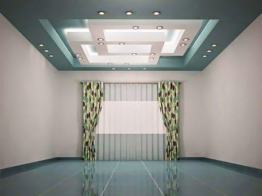 round drop ceiling | Simple false ceiling design, Pop ...