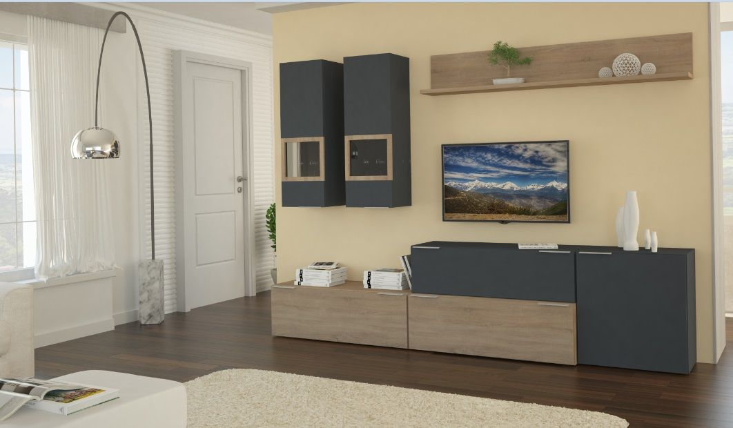 Tiendas de muebles en granada affordable samarkanda - Samarkanda muebles ...
