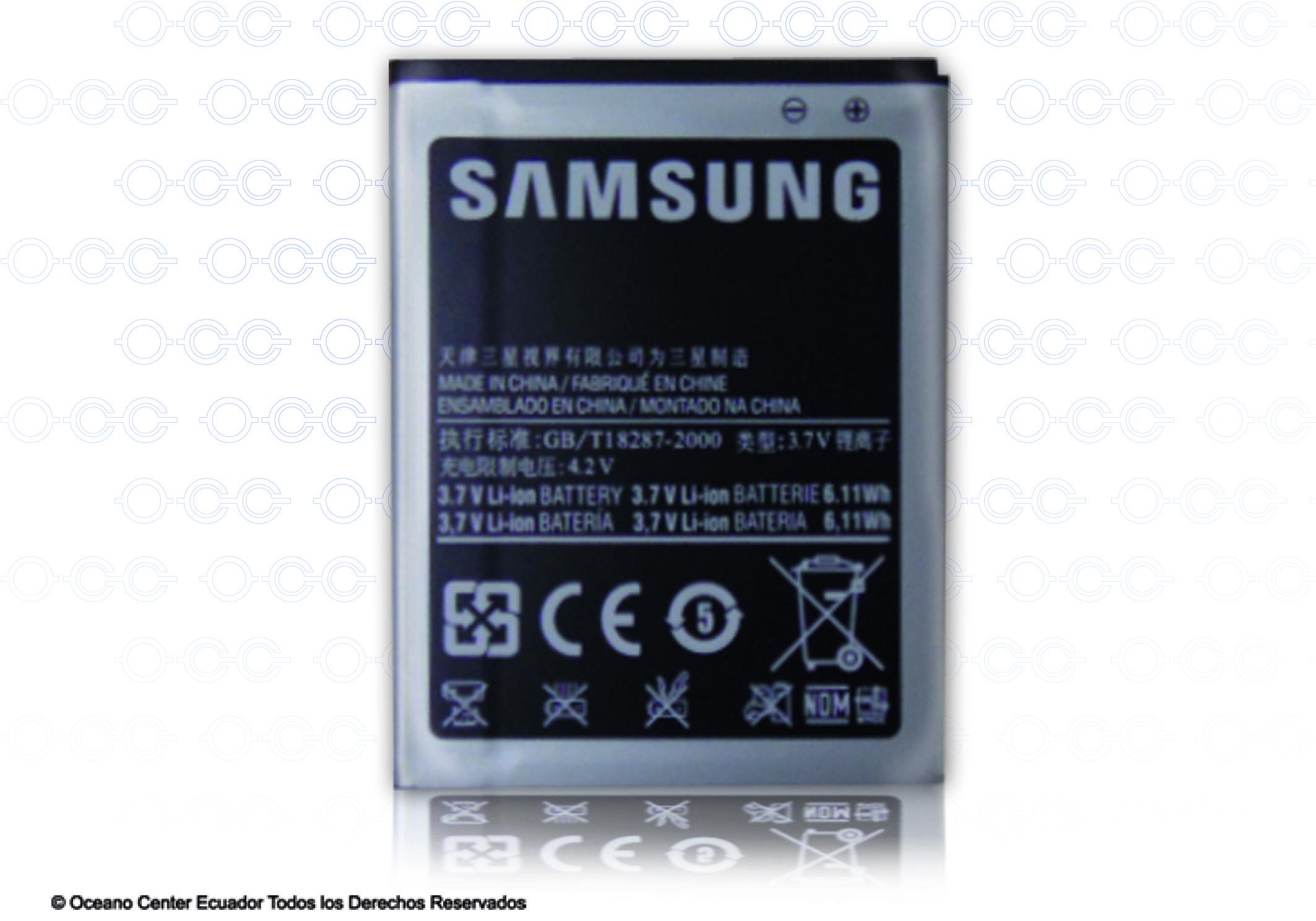 Samsung Galaxy S2 I9100 Y S2 Americano Galaxy S2 Samsung Galaxy Galaxy