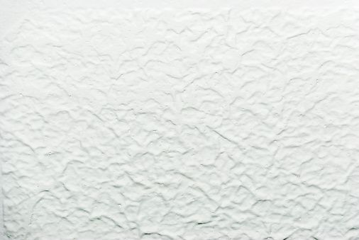 Best Ways To Paint A Textured Ceiling | Ceiling texture ...