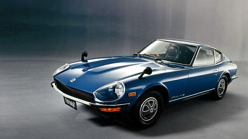 Classic Sports Cars For Sale In Sri Lanka