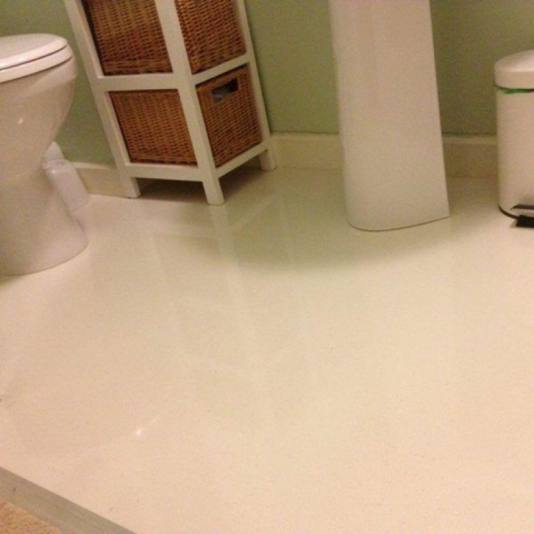 epoxy bathroom floor epoxy flooring diy spring woodpaper style collection