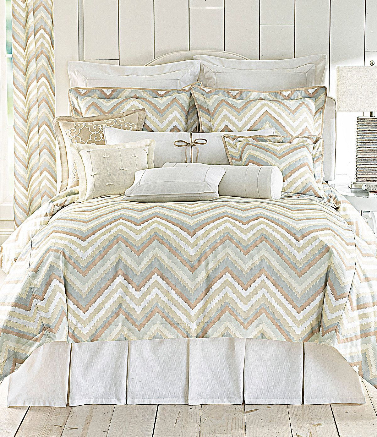 southern living halstead bedding collection dillardscom