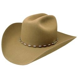 Dwight Yoakam Wears Resistol and Stetson Hats  3ac7f14b545
