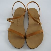 d961c984405 Sandales tropeziennes Femmes - Boutique en ligne - Rondini - THE original -  only available in St. Tropez - I must go just to buy sandals!