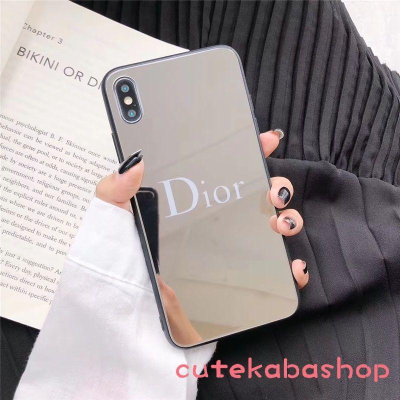 ブランド iphone12 ケース ハイ