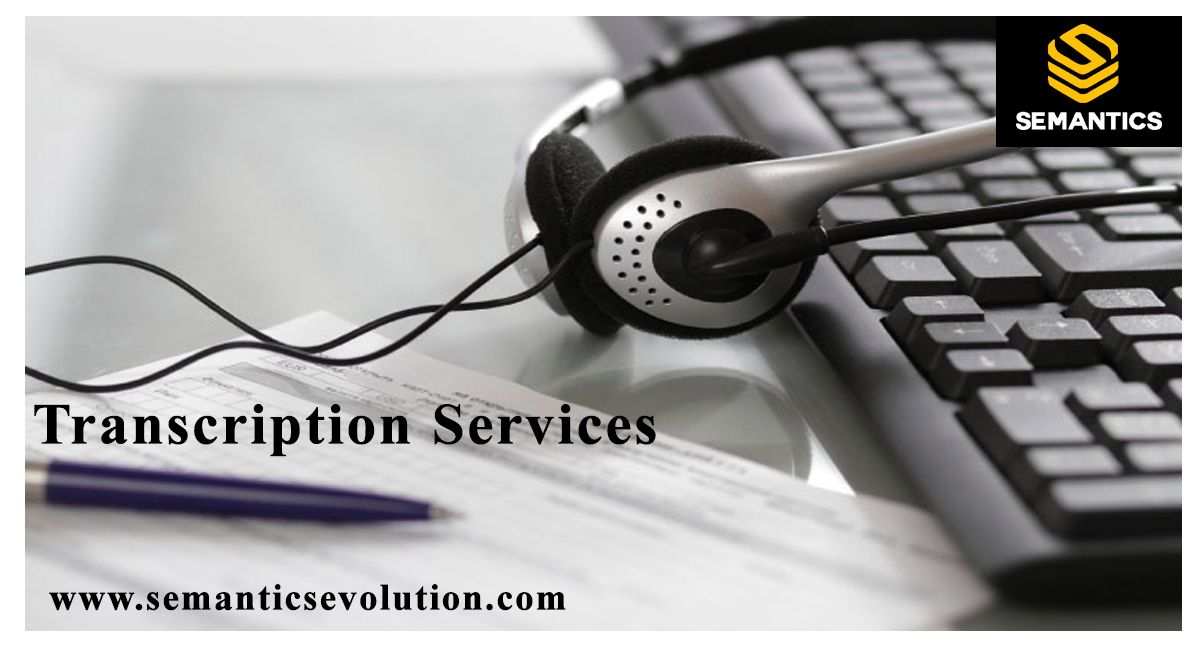 Do you need to convert any type of text file into audio