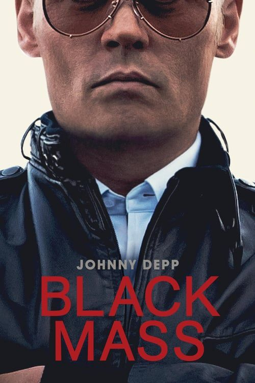 Black Mass Full Movie Free Download