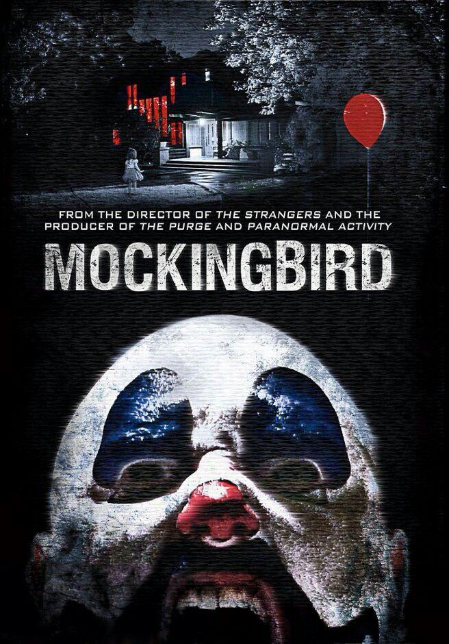 Horror Movie Horror Movies Scary Movies Horror Posters