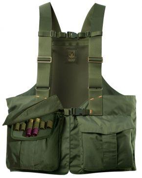48a1751966eb5 Italian)Riserva Trisacca Upland Vest | Ultimate Wingshooting Vests ...