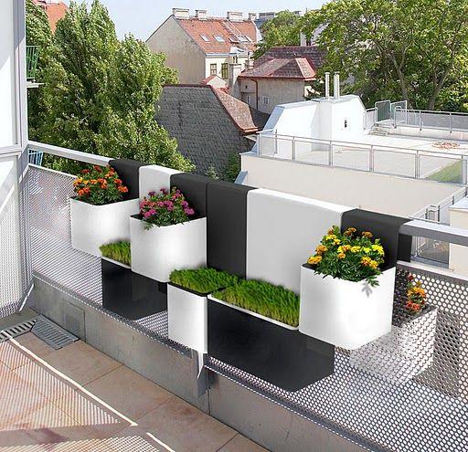 idee deco balcon ikea. Black Bedroom Furniture Sets. Home Design Ideas