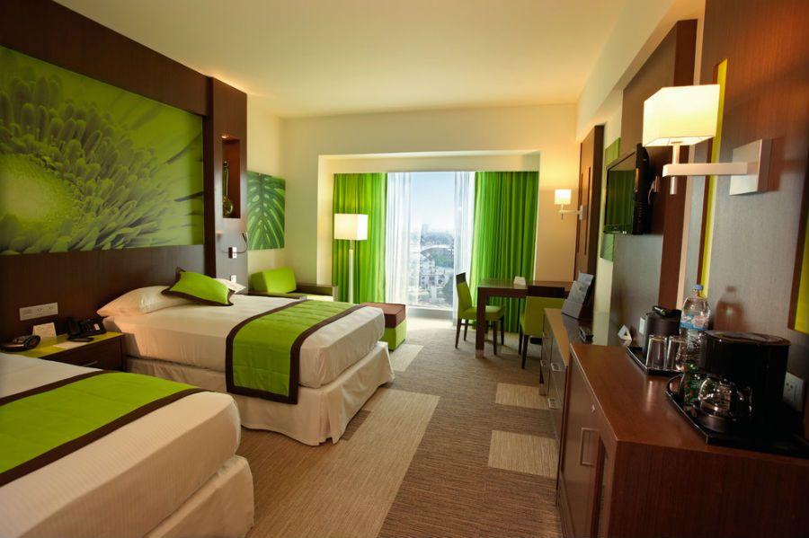 COLORES PARA UNA HAbitacion DE HOTEL  Buscar con Google  Habitaciones de Hotel en 2019  Habitaciones de hotel