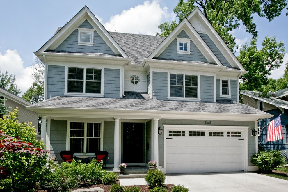 Sherwin Williams Exterior Paint Colors Traditional