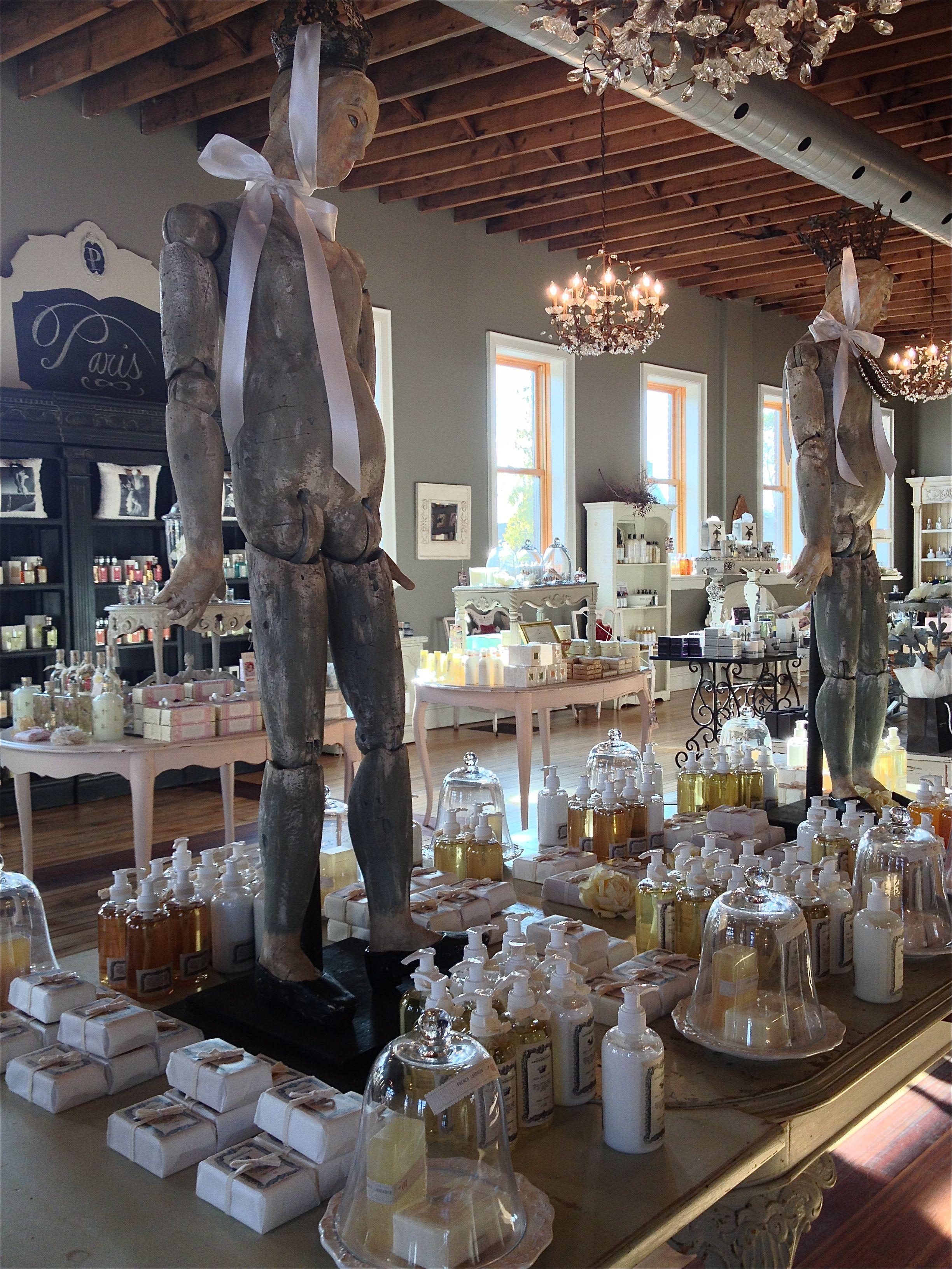 Soap table... Best skin care regimen, Shop display, Shop