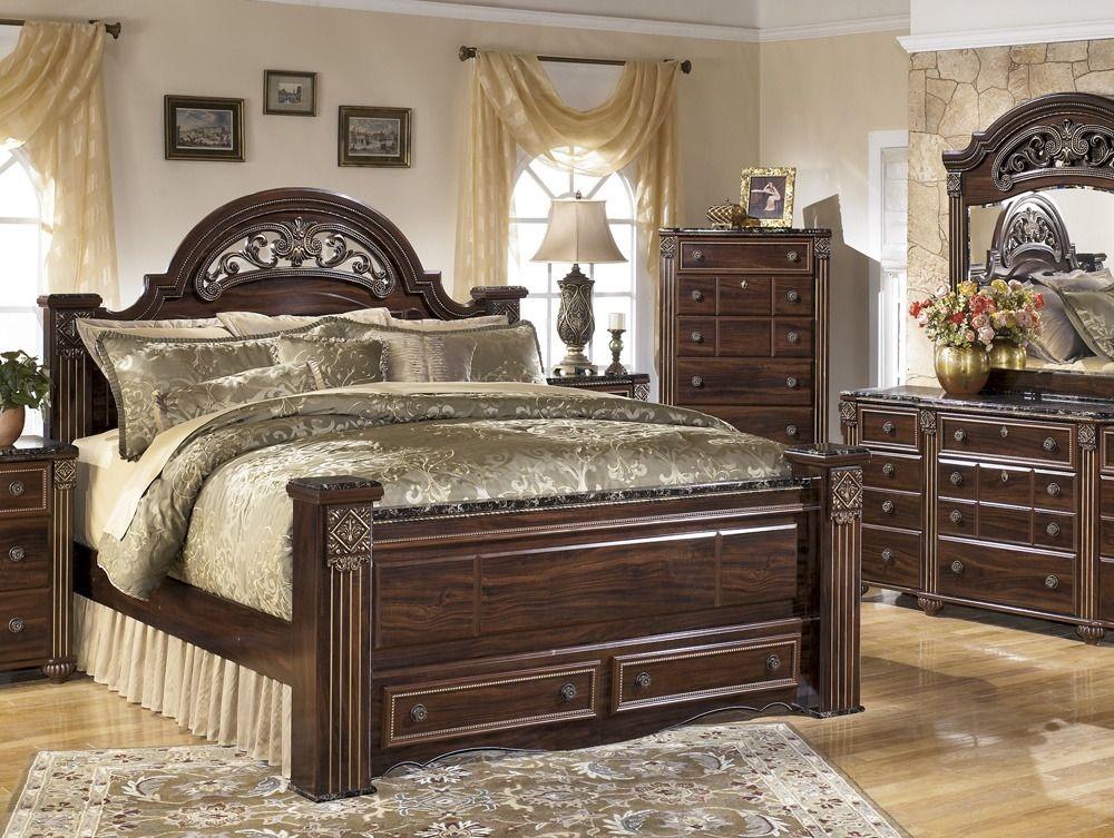 Etonnant Wonderful Wooden Bed Set | The Best Wood Furniture, Wood Bed, Wood Bed  Frameu2026
