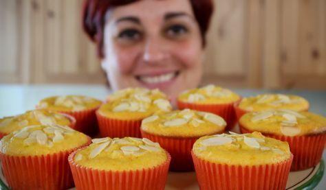Il sito ufficiale di benedetta rossi ricette facili e for Siti ricette dolci