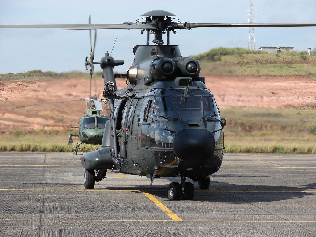 Pin em Aviação Militar