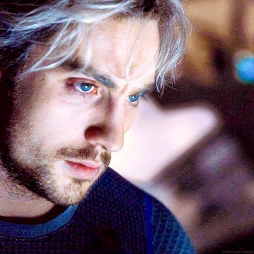 Pietro | Quicksilver marvel, Marvel superheroes, Aaron ...
