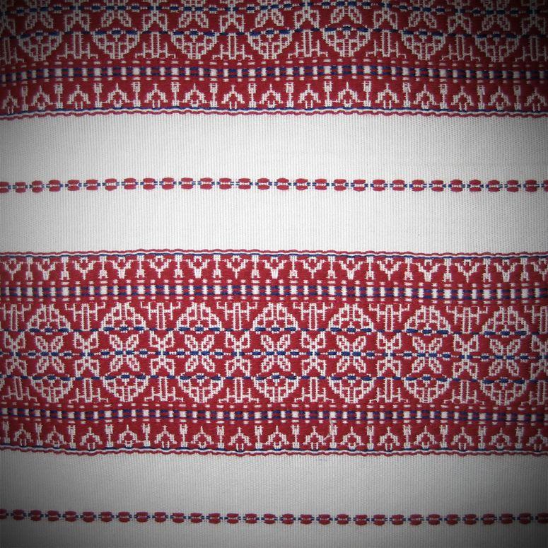 croatian embroidery | for sarah! | Motherland Textiles | Pinterest ...