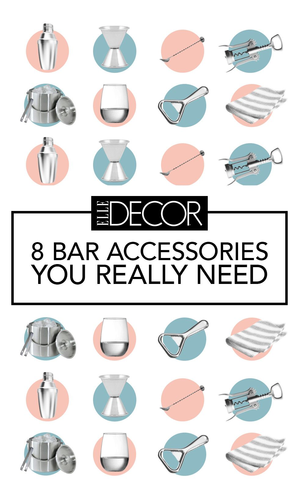 The Only Accessories You Really Need This Summer The Only Accessories You Really Need This Summer new picture