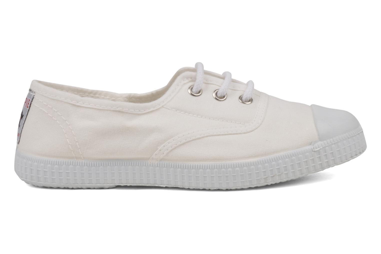 Chaussures - Haute-tops Et Baskets Chipie doUFkm2