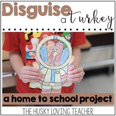 Books Teachers Love: November Edition