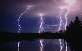 lightning - Google Search