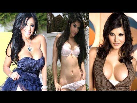 Beautiful indian pornstars #13