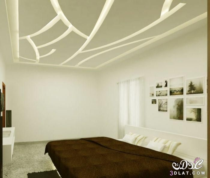 Pin By Eslam Saad On Cave Ideaz False Ceiling Living Room Bedroom False Ceiling Design Ceiling Design Bedroom
