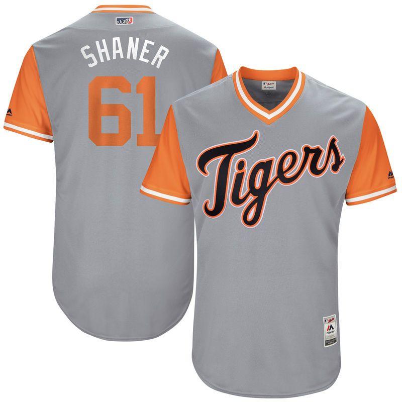 premium selection 76df8 4b4a4 Shane Greene