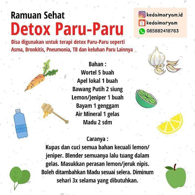 Vitamin Dan Manfaat Buah Bit