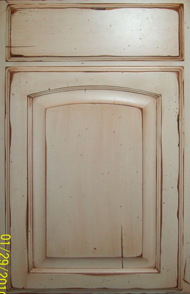 Interior Kitchen Cabinet Touch Up custom color matching kitchen cabinetsfurniture furniture touch up repair