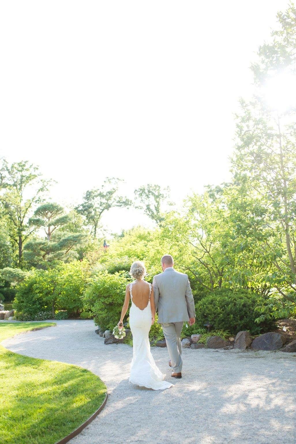 Pin By Megan Stephens On Our Wedding Wedding Dresses Our Wedding Wedding