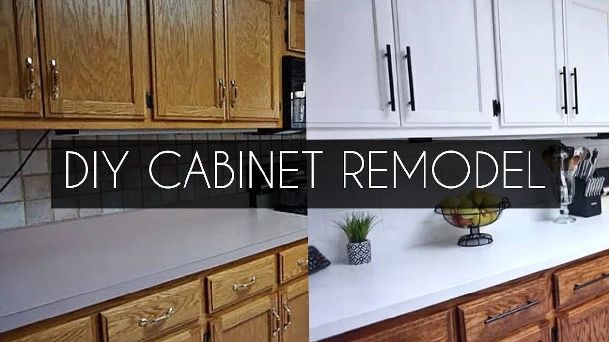 7 Amazing How To Restain Kitchen Cabinets Without Stripping In 2020 Kitchen Cabinets Custom Kitchen Cabinets Design Classic Kitchen Cabinets