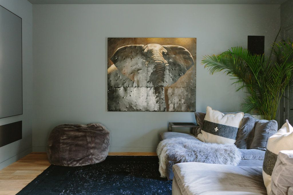 Nashville Interior Design Services - Clare Kennedy ...