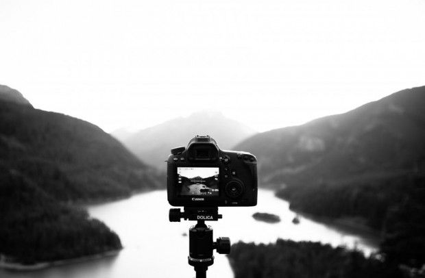 15 Valuable Skills You Can Learn To Be A Better Freelancer With Images Landscape Photography Black And White Landscape Landscape Photography Tips