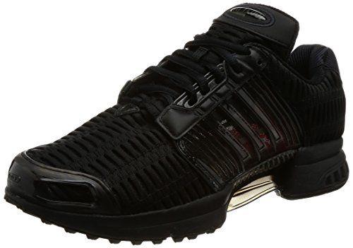 adidas Clima Cool 1 Zapatillas Hombre de Gimnasia para Hombre Zapatillas Negro (Core 73b990