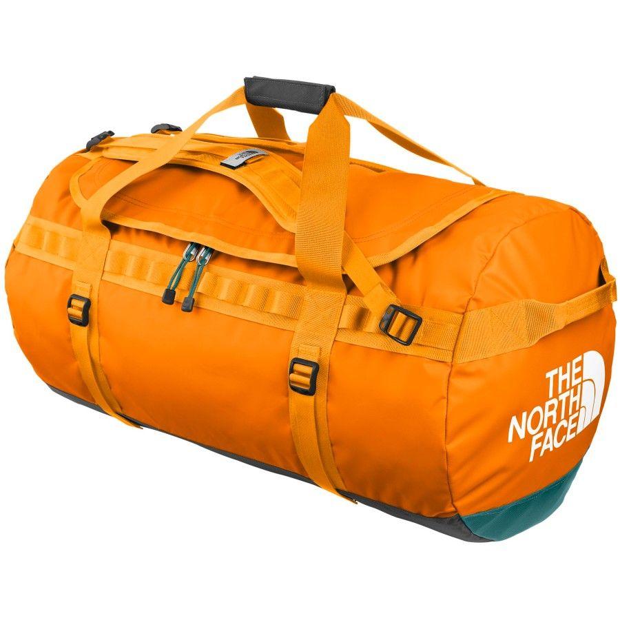 2e00ab1fa The North Face Base Camp Duffel Bag - 1525 - 9460cu in | ITALY ...