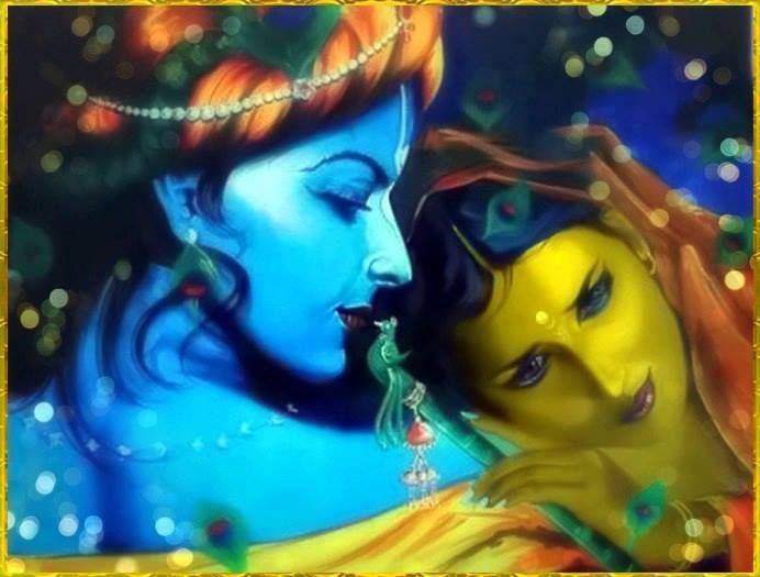 Shri Radha Krishna Beautiful Hd Wallpapers Collection S Krishna Images Krishna Radha Painting Beautiful Wallpaper Images