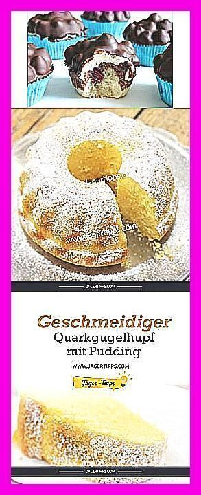 Photo of Baileys-Torte –  Donauwellen-Muffins Rezept  #Ruckzuck-Apfelkuchen #Leckerer #He…