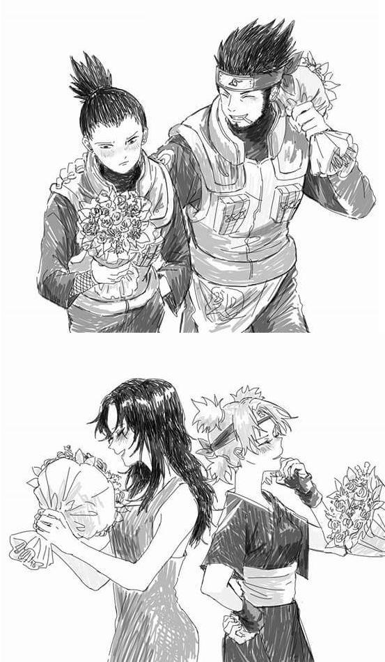 sasuke hentai kurenai