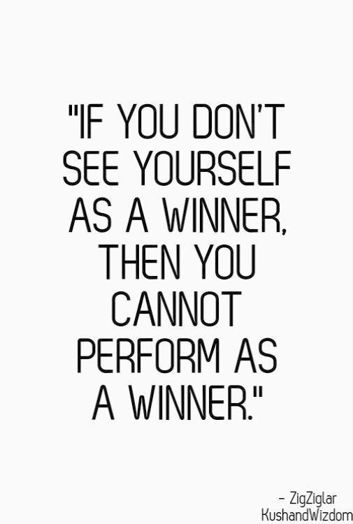 See You At The Top Book Pdf Free Download Zig Ziglar Quotes Start To