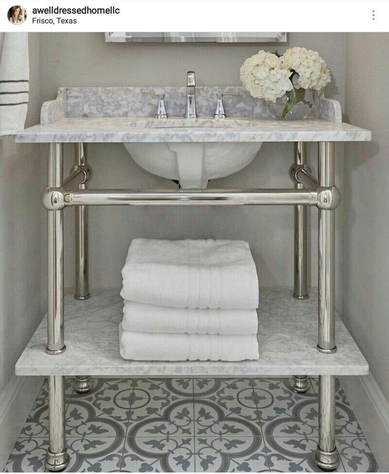 Pin by Elle on Home ️ Dallas interior design