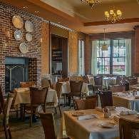 Graces Restaurant Houston TX OpenTable Houston Restaurants - Open table houston