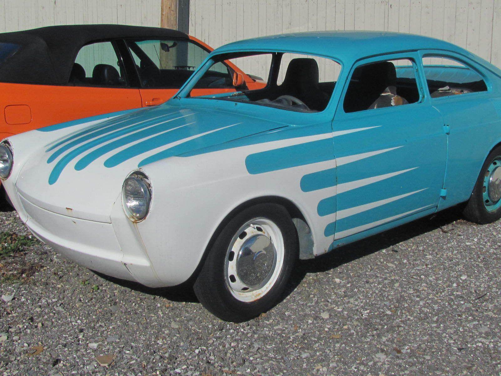 US $755.00 Used in eBay Motors, Cars & Trucks, Volkswagen   V-dubs ...